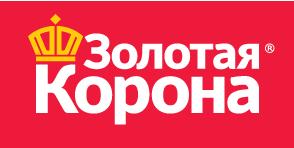 """""""Bank Avrasiya"""" ASC  """"Zolotaya Korona"""" pul köçürmə sisteminə qoşuldu."""